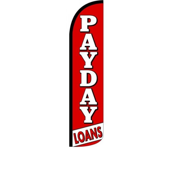Payday Loans Sf