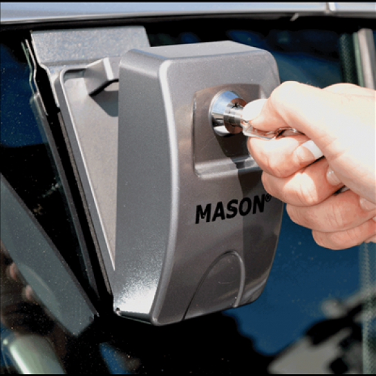 75 Mason Lock Boxes Autodealersupplies Com Is Your 1