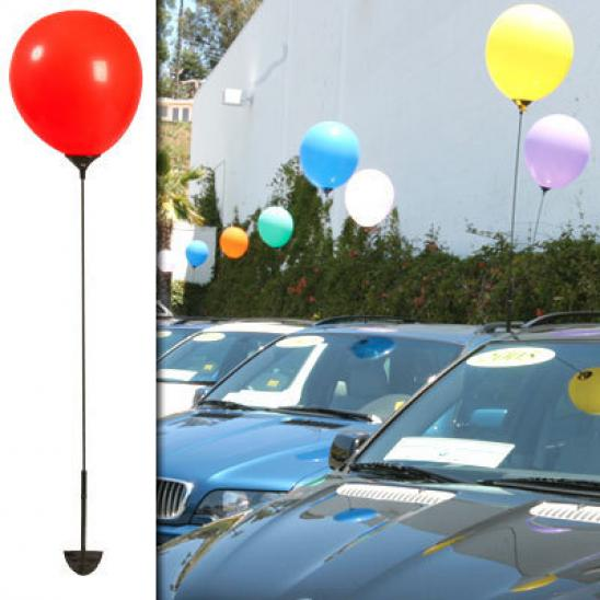 Dealership Flags Is Your 1 Source For